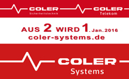 colersystems2016_small